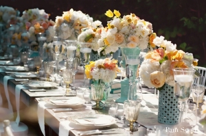 7-peach-and-sea-foam-wedding-inspiration